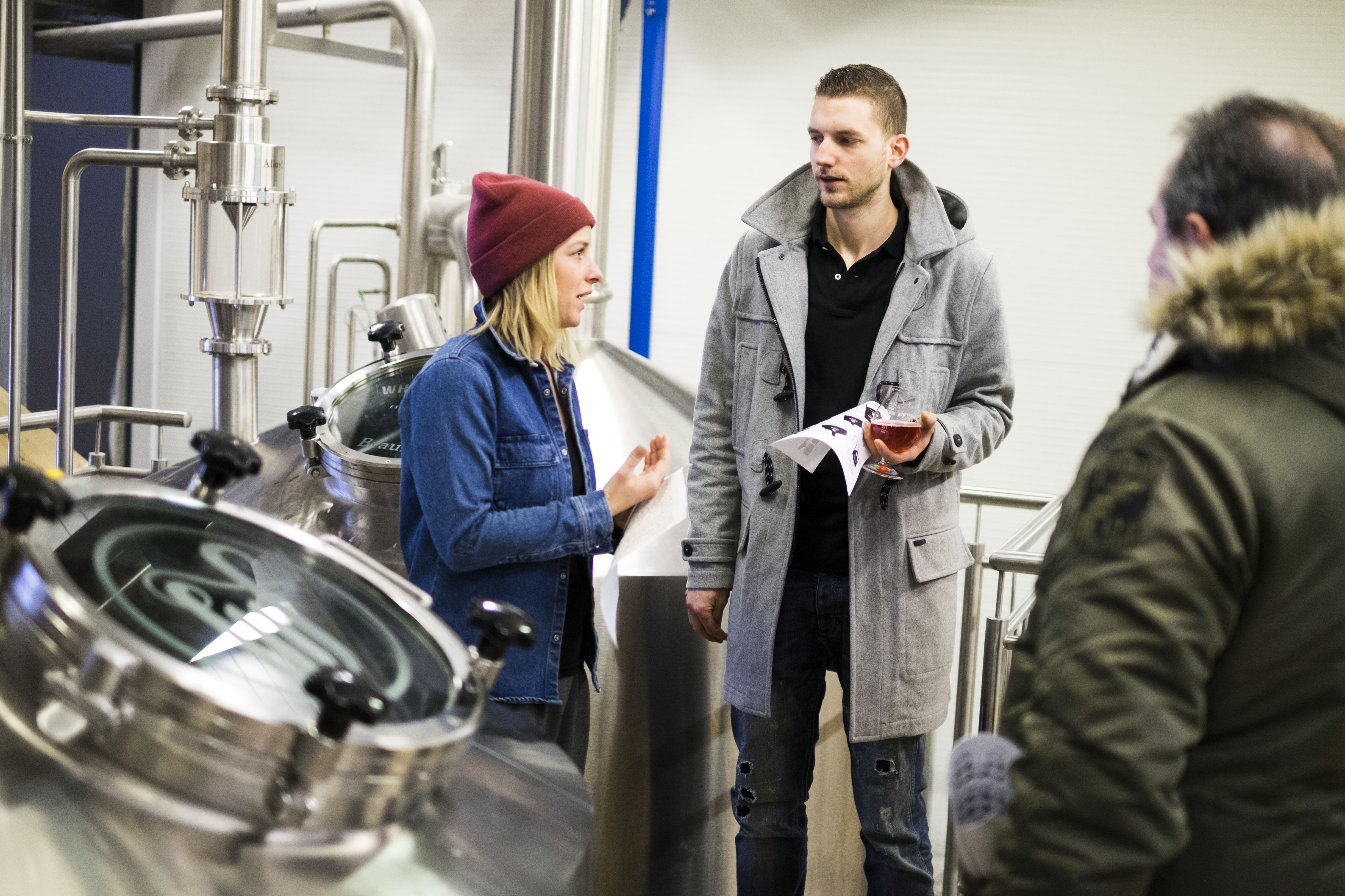 Visites-Brasserie-Taproom-Brewery-tour