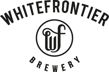 White Frontier Brewery